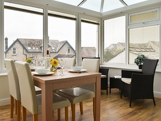 1 bedroom accommodation in Grange-over-Sands