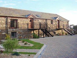 1 bedroom accommodation in Grenaby, near Ballasalla