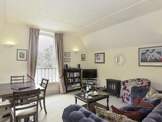 2 bedroom accommodation in Brook