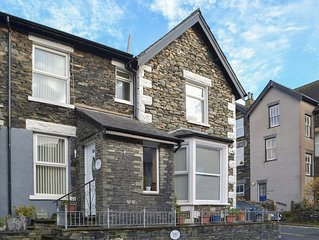 5 bedroom accommodation in Windermere