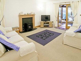 3 bedroom accommodation in Longhoughton, near Alnwick