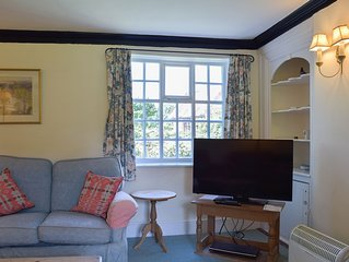4 bedroom accommodation in Frostenden, nr Southwold