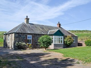 3 bedroom accommodation in Blairgowrie