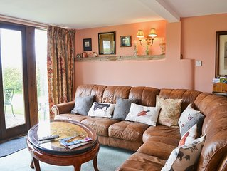 4 bedroom accommodation in Bishopstrow, near Warminster