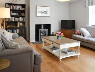 3 bedroom accommodation in Egmere, near Wells-next-the-Sea