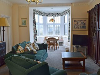 3 bedroom accommodation in Hawkshead, near Ambleside