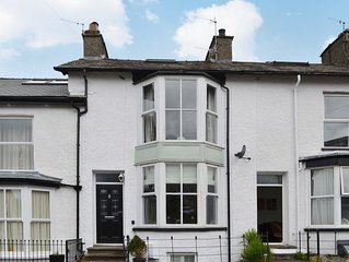 3 bedroom accommodation in Bowness on Windermere