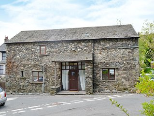 3 bedroom accommodation in Braithwaite