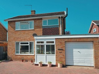 3 bedroom accommodation in Gorleston-on-Sea