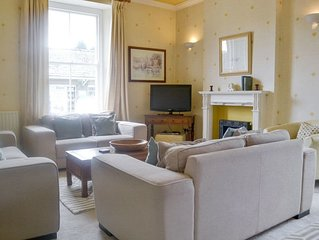 5 bedroom accommodation in Pooley Bridge, near Ullswater