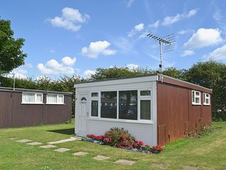 2 bedroom accommodation in Scratby, near Hemsby