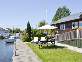 3 bedroom accommodation in Brundall