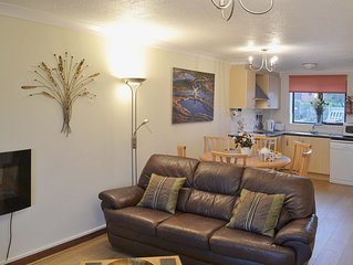 3 bedroom accommodation in Horning