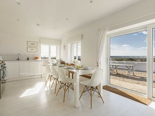 5 bedroom accommodation in Hayling Island