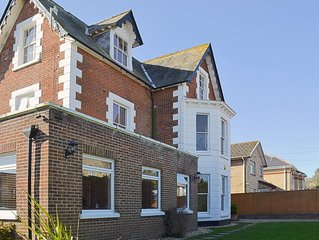 1 bedroom accommodation in Sandown