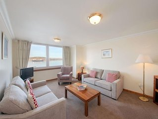 2 bedroom accommodation in Oban, Argyll