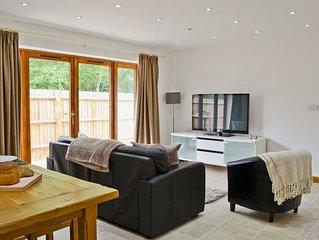 1 bedroom accommodation in Burmington, near Shipston-on-Stour
