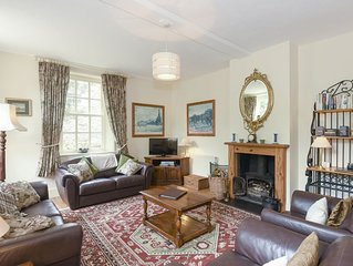 3 bedroom accommodation in Brook
