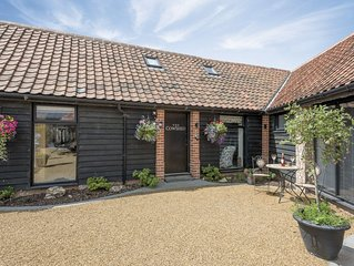 3 bedroom accommodation in Horning, near Wroxham