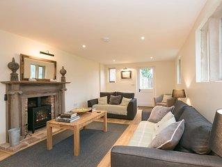 3 bedroom accommodation in Oxnead, near Aylsham