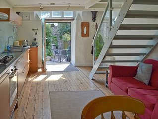 3 bedroom accommodation in Kendal
