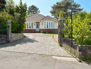 2 bedroom accommodation in Ryde
