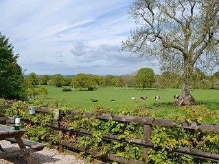 1 bedroom accommodation in Dalston, near Carlisle