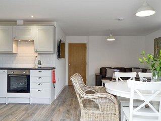 3 bedroom accommodation in Newport