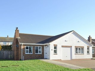 2 bedroom accommodation in Beadnell