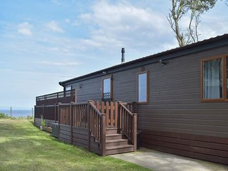 2 bedroom accommodation in Corton, near Lowestoft