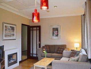 2 bedroom accommodation in Framlingham, near Woodbridge