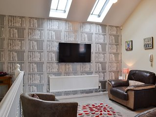 2 bedroom accommodation in Hereford