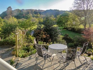 3 bedroom accommodation in Ambleside