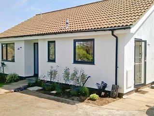 3 bedroom accommodation in Brancaster Staithe, near Hunstanton