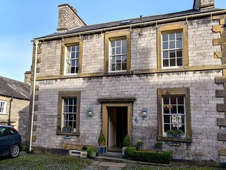 3 bedroom accommodation in Kirkby Lonsdale