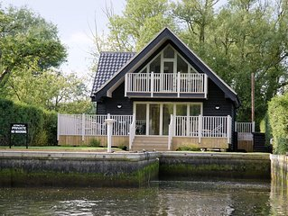 3 bedroom accommodation in Norwich
