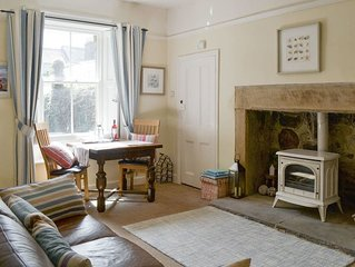 1 bedroom accommodation in Alnmouth