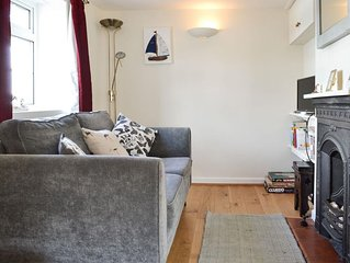 2 bedroom accommodation in Milford on Sea
