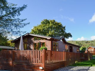 3 bedroom accommodation in Troutbeck