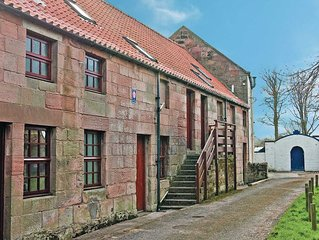 1 bedroom accommodation in Beadnell
