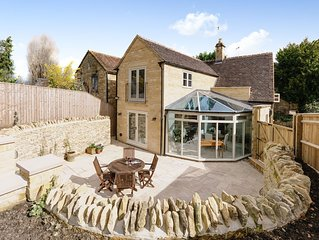 3 bedroom accommodation in Chipping Campden