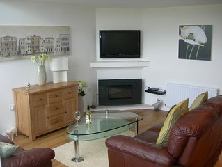 2 bedroom accommodation in Kirkby Lonsdale