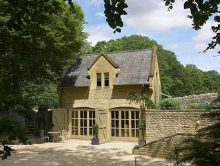 1 bedroom accommodation in Guiting Power, near Stow-on-the-Wold