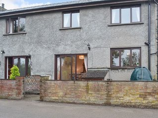 3 bedroom accommodation in Newland, near Ulverston