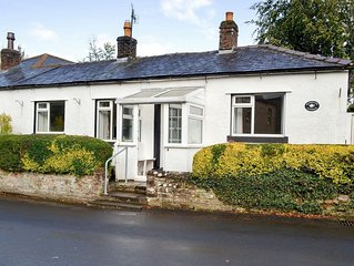 2 bedroom accommodation in Aglionby, near Carlisle