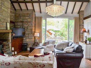 3 bedroom accommodation in Stocksfield, near Corbridge