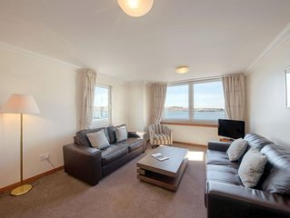 3 bedroom accommodation in Oban, Argyll