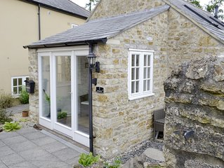 1 bedroom accommodation in Beaminster