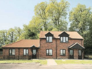 1 bedroom accommodation in Horsford, near Norwich