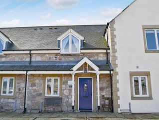 2 bedroom accommodation in Beadnell, near Alnwick